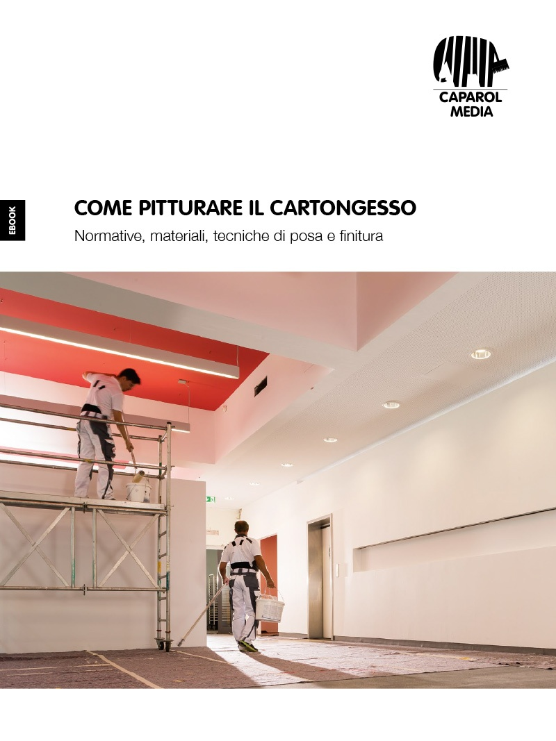 ebook-cover-cartongesso.jpg