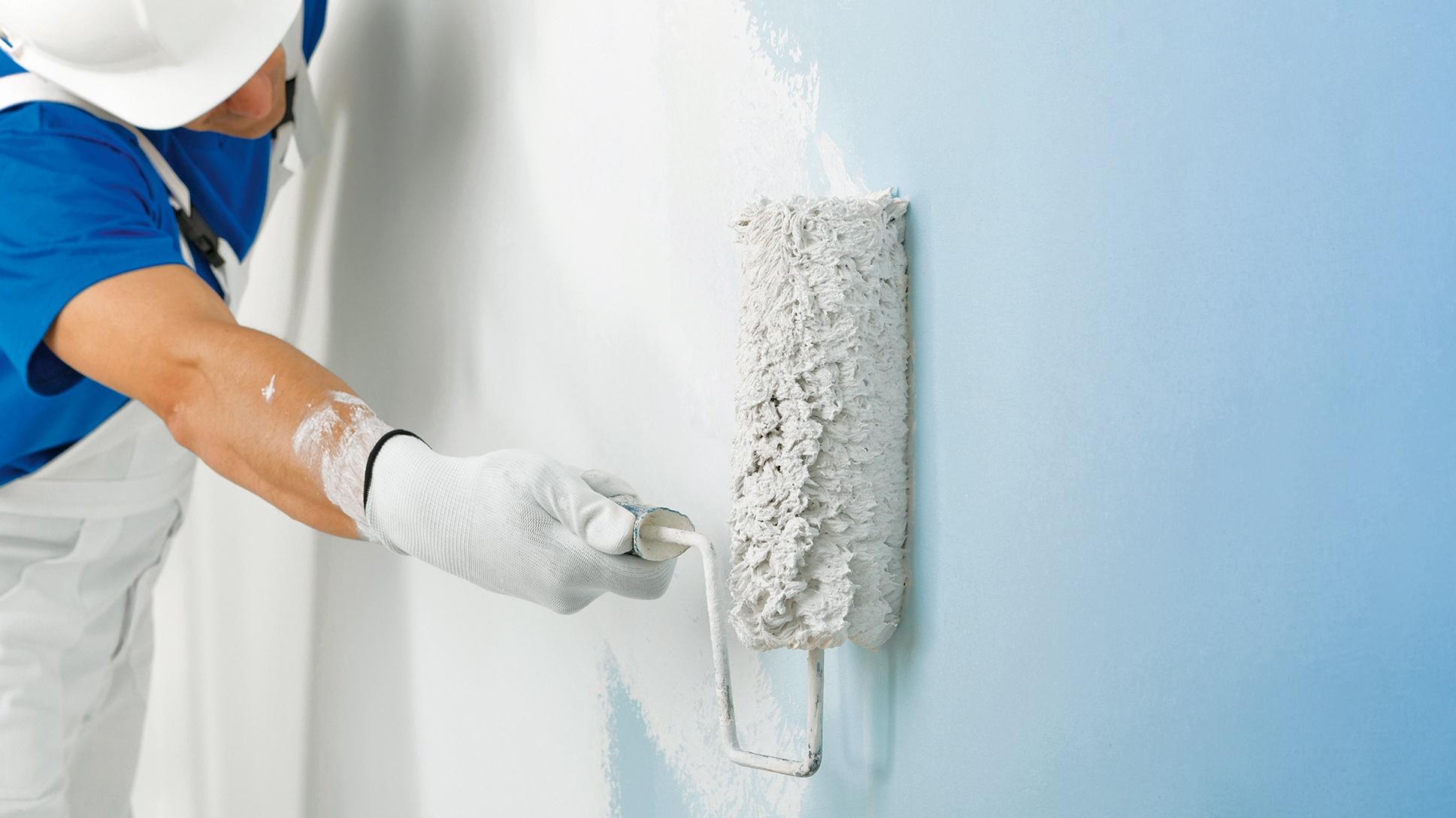 Lavabilità e Copertura: Facciamo Chiarezza